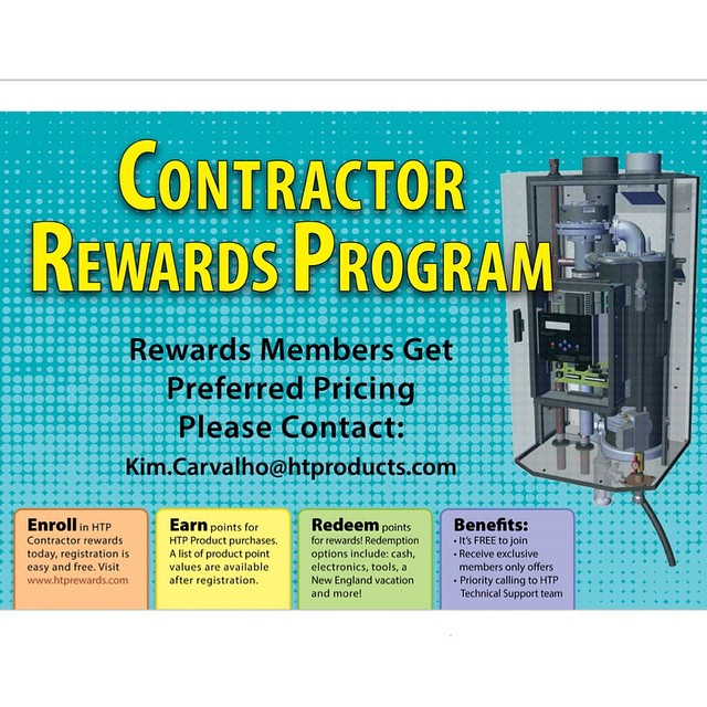 Contractor_Rewards_Program_1