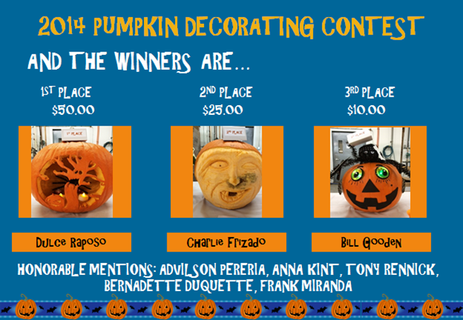 Pumpkin_Winners