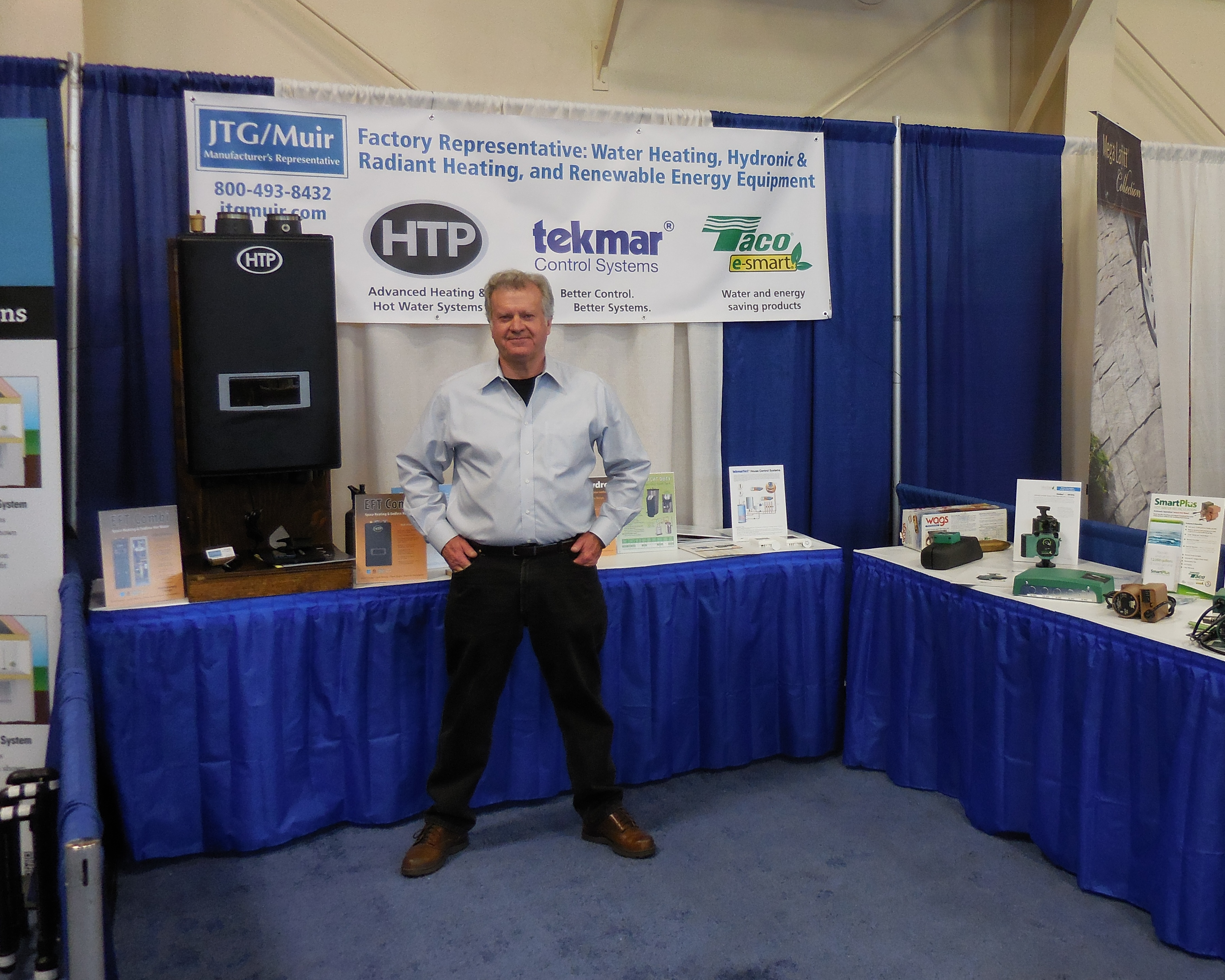 Truckee_Home_Show_2015