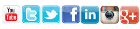 social_icons-855204-edited.png