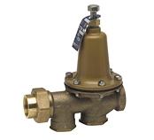 valve_HTP