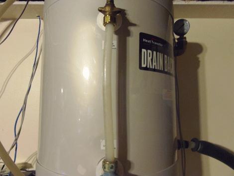 drainback_tank