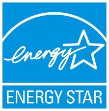 energy_star_logo.jpeg