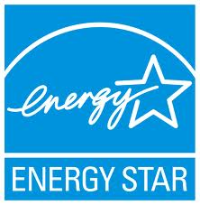 energy_star_logo.jpeg