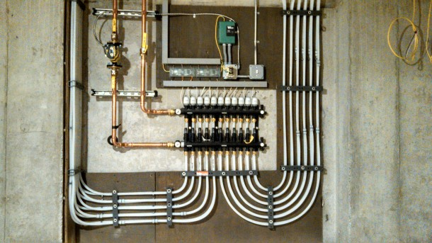 Uponor_EP_Radiant_Manifold
