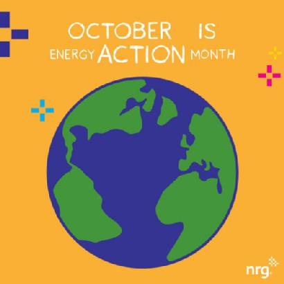 Energy_Action_Month