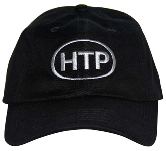 HTP_cap