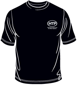 HTP_tshirt