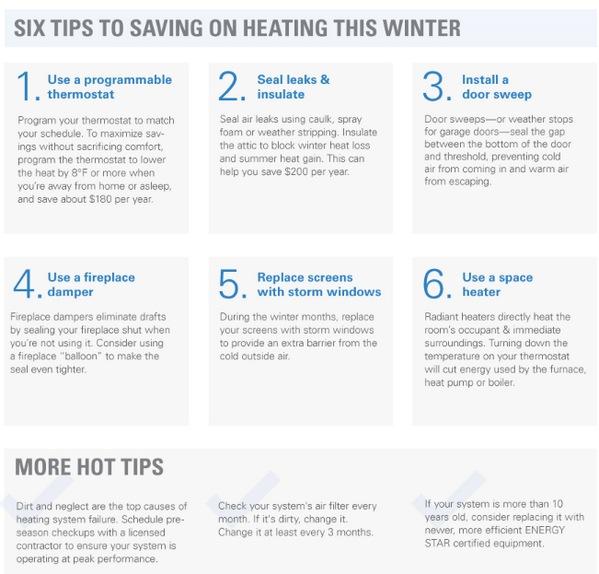 Energy_Star_Winter_Savings