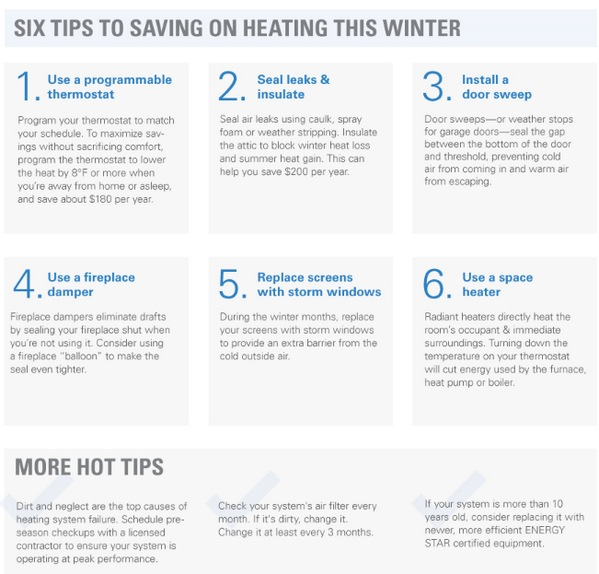 Energy_Star_Winter_Savings