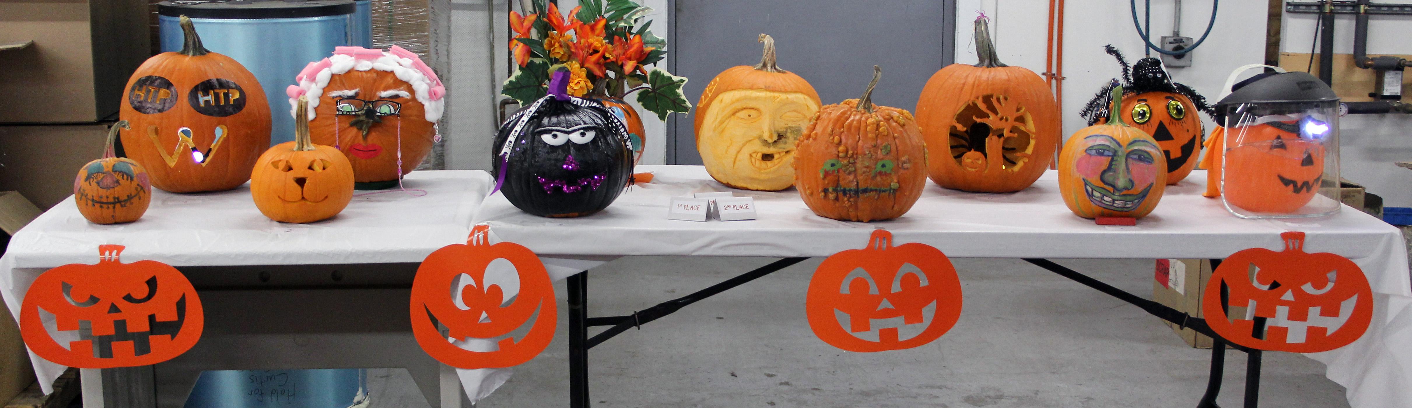 pumpkin_contest