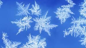 snow_efficiency