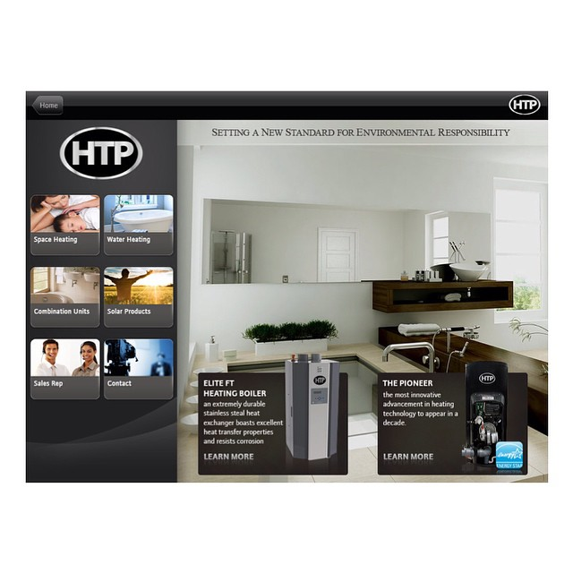 mobile_app_htp