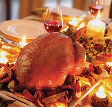 thanksgiving_blog