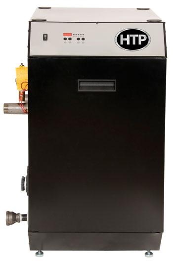 ModCon-Commercial-Boiler