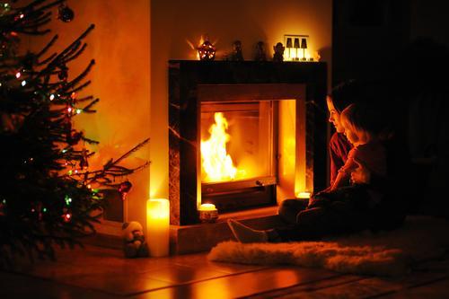 winter_fireplace