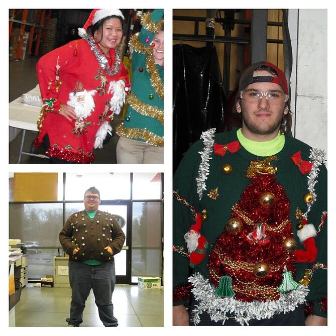 ugly_sweater_winners_HTP