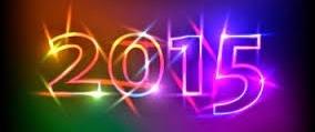 2015_save_energy