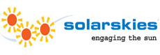 solarskies