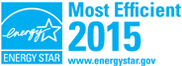Most_Efficient_2015_Boilers