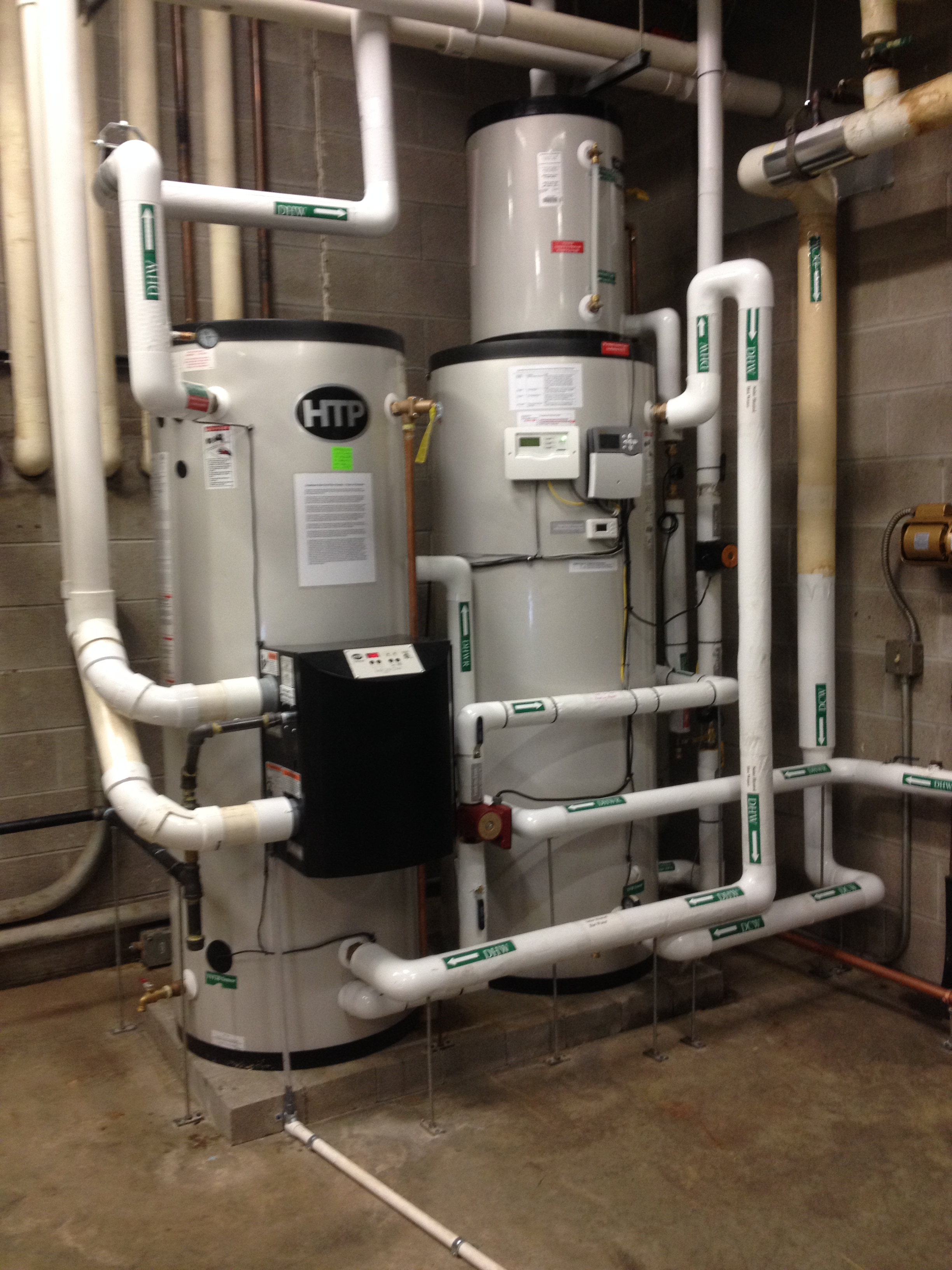Chesapeake_school_boiler