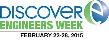 DiscoverE2015