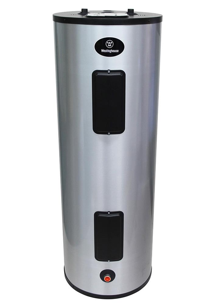 electricwaterheater