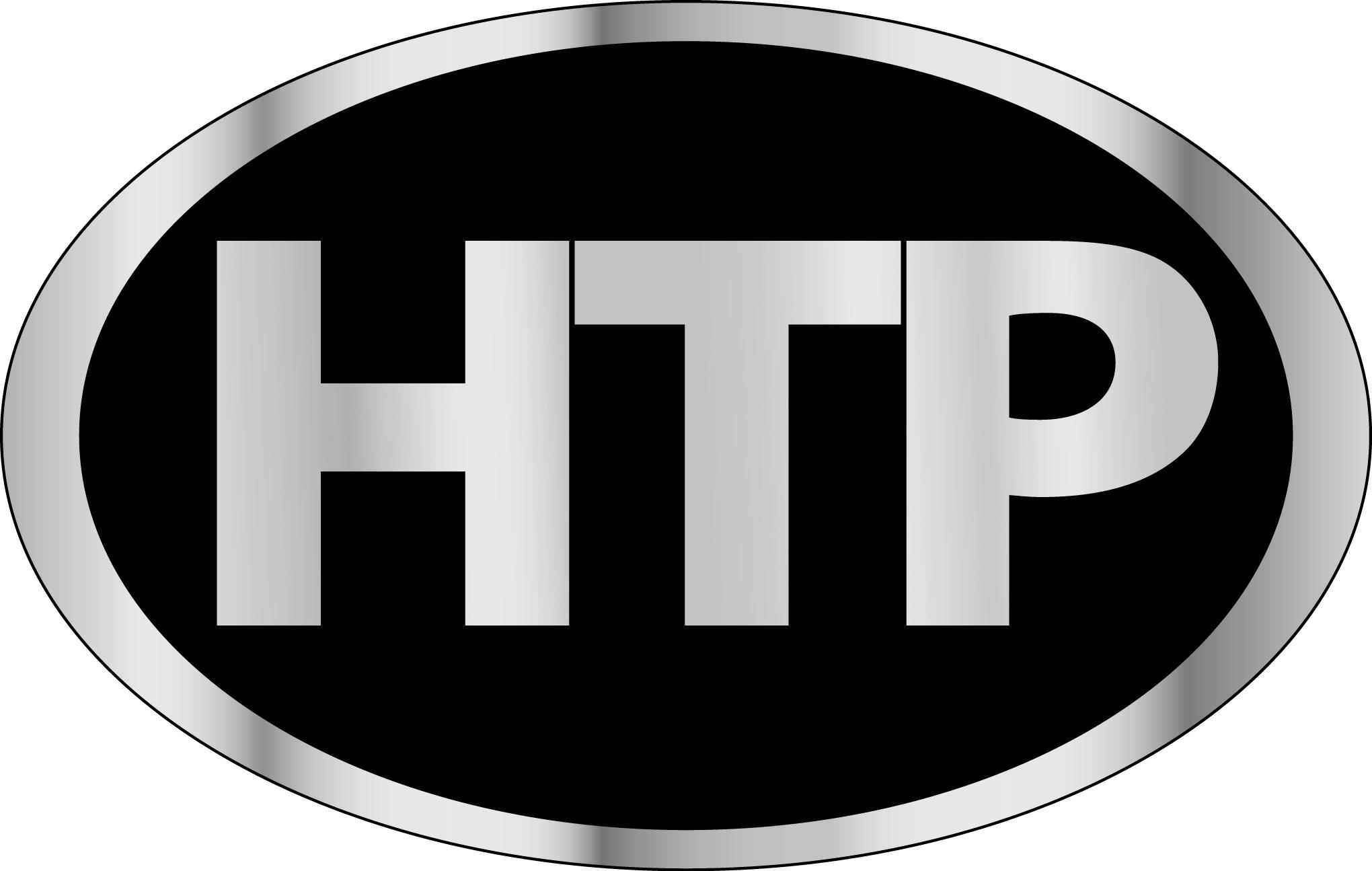 040210_HTP_Logo_Transparent