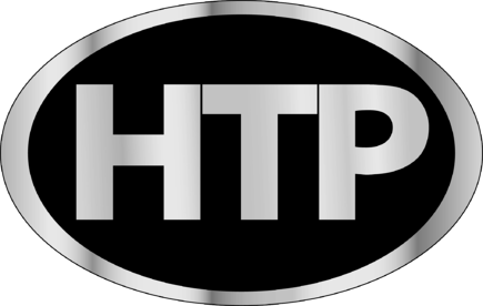 040210_HTP_Logo_Transparent.png