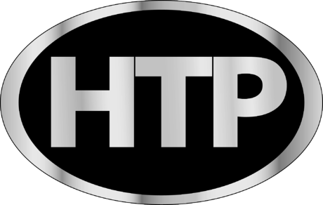 040210_HTP_Logo_Transparent