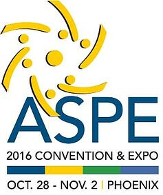 ASPE2016.jpg