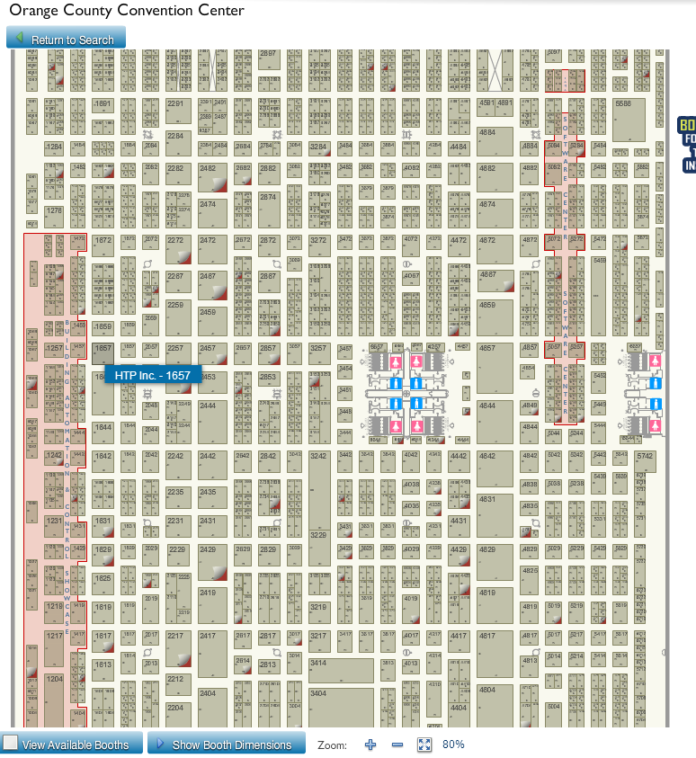 Booth1657-237669-edited.png