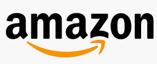 Capture Amazon