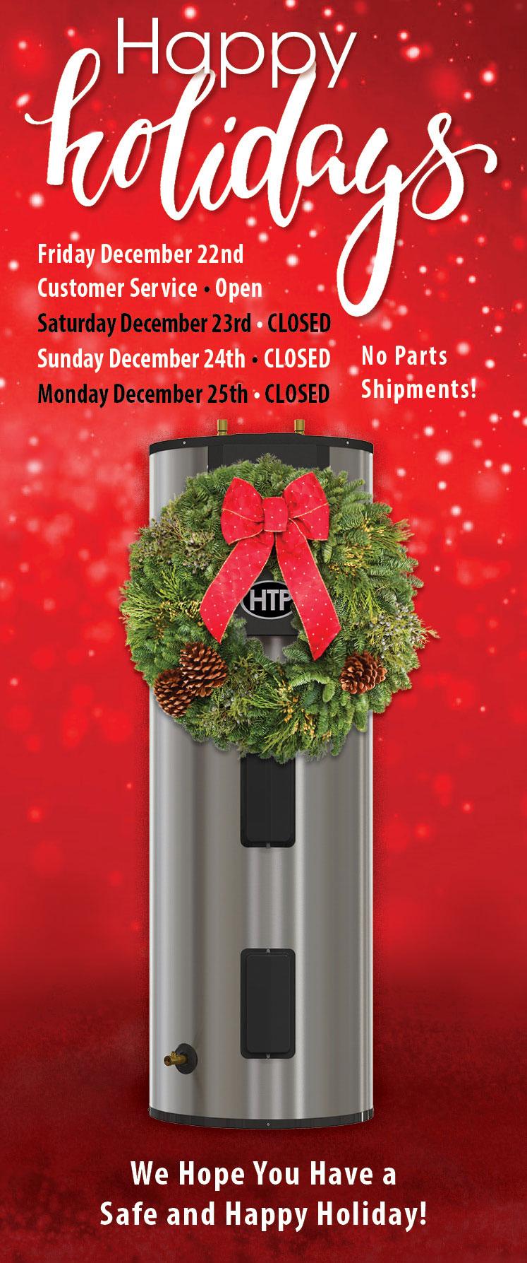 Email-Christmas333-1.jpg