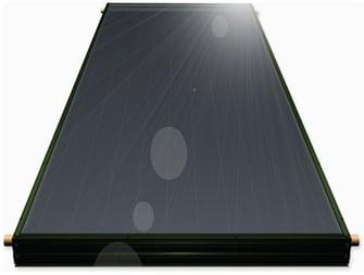 Flat-Panel-Solar-1.jpg