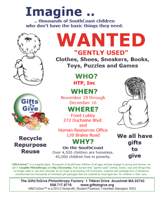 Gifts to Give Flier.png