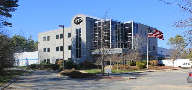 HTP_Headquarters-Flag_2