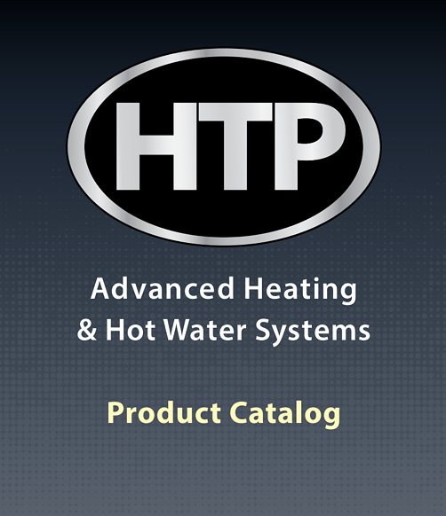 HTP_new_Catalog