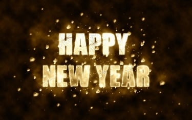 HappyNewYear-841182-edited.jpg