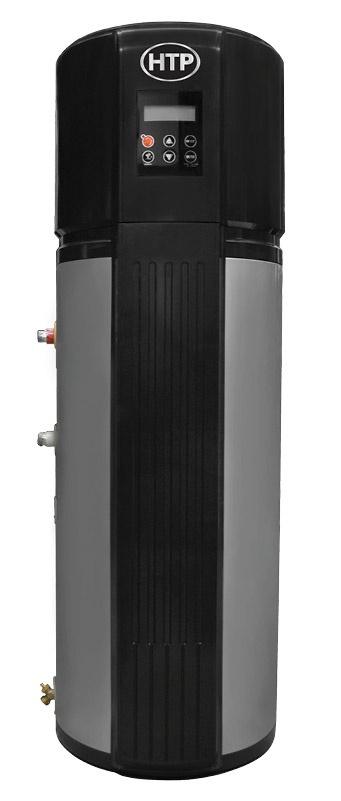 Heat-Pump-Exterior.jpg