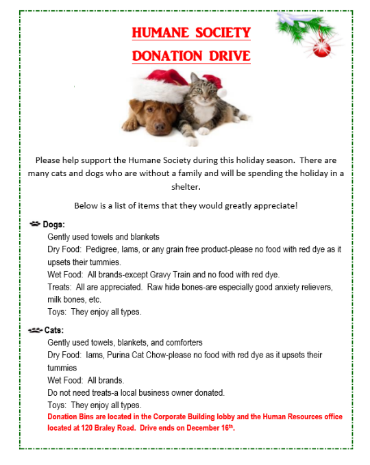 Humane Society Flier-1.png