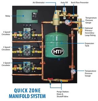 QZMS-Panel.jpg
