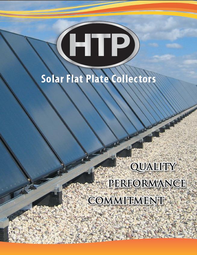 SolarFrontPage