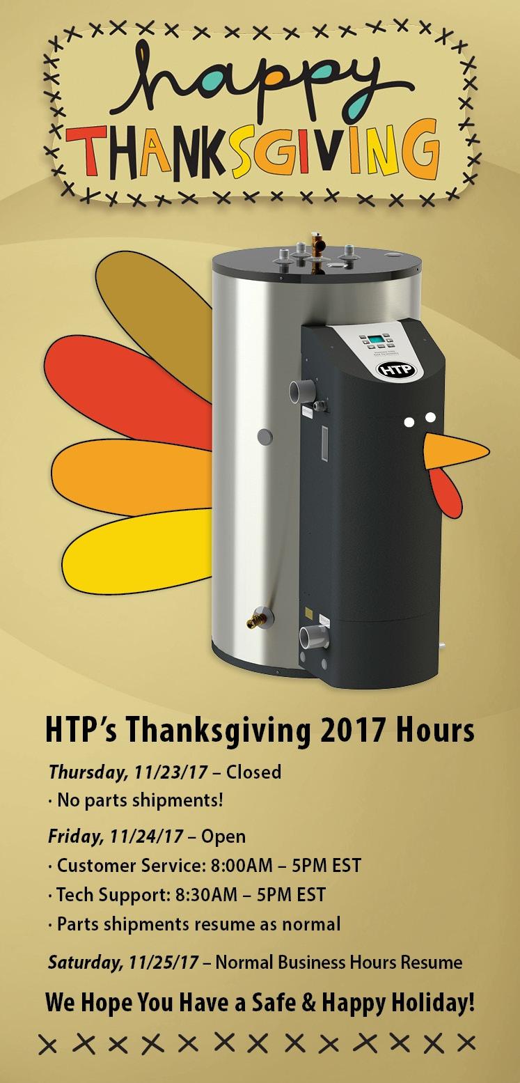 Thanksgiving--1.jpg