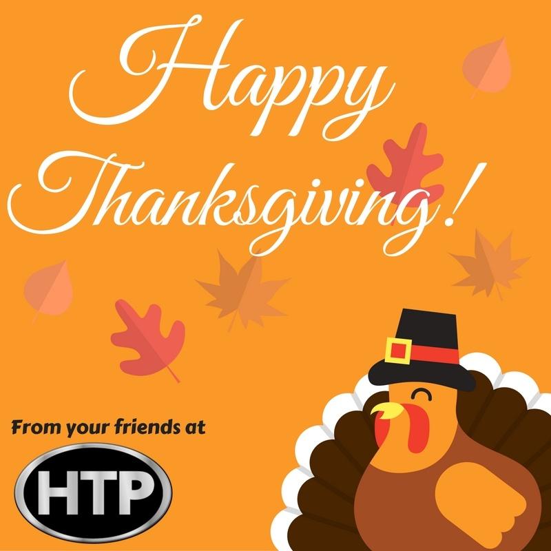 Thanksgiving-HTP-1.jpg