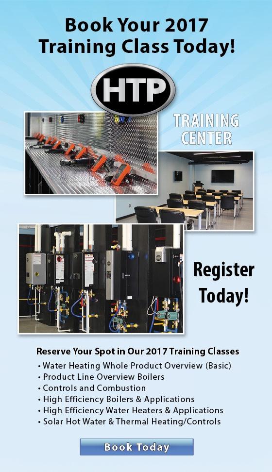 Training Room 2017.jpg