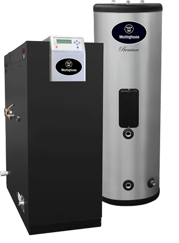 Fulfilling Your Heating Needs With Our Indirect Water Heater