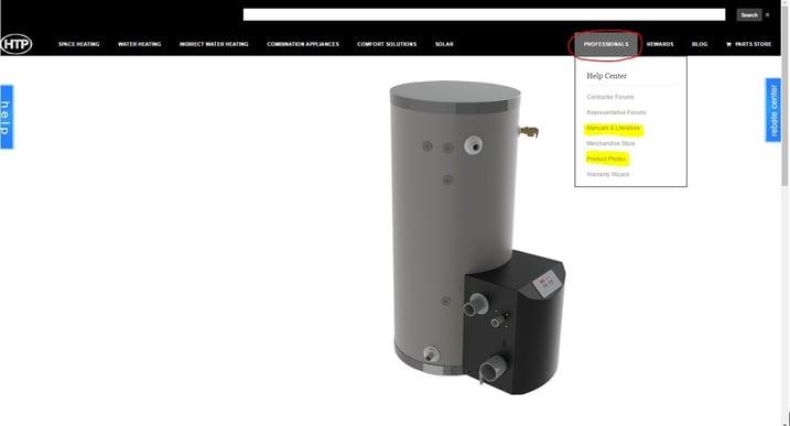 Website snap.jpg