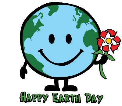 earth-day-1.jpg