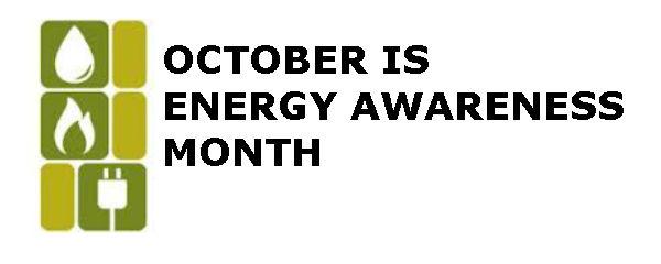 energyawareness.jpg